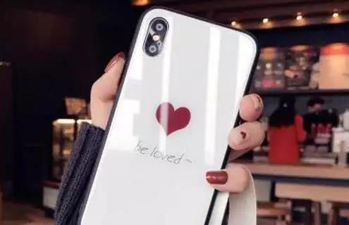 女大学生:我宁愿贷款买iPhone也不要国产安卓手机
