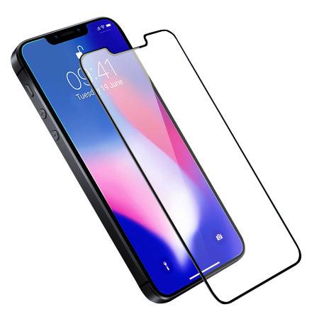 配件商放出iPhone SE 2渲染图 真有刘海?