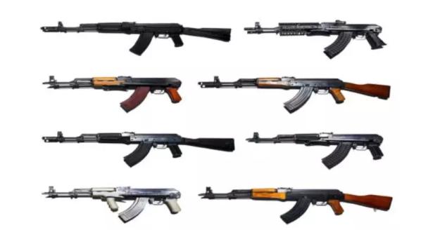 《全民枪战》如何才能晋升为步枪大神?