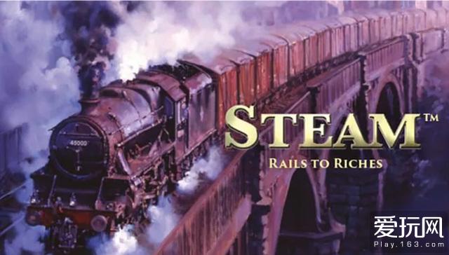"""Steam居然把""""Steam""""下架了?起因竟是6条好评"""