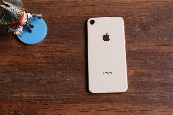 苹果自研电源芯片:Dialog欲哭无泪
