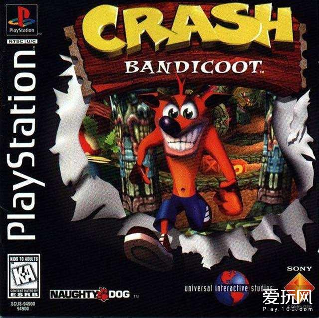 延期的游戏见多了 可动视的这款游戏却要提前发售
