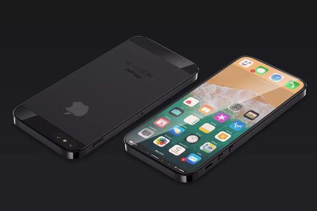 为什么一夜之间,人们都喜欢用小屏iPhone了