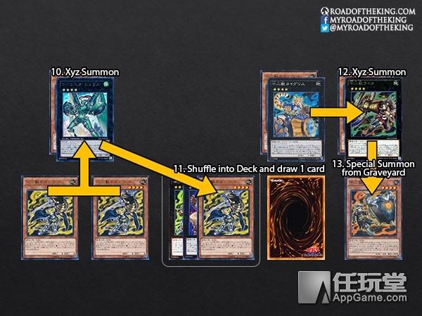 能卖10万的绝版收藏卡和点击就送的免费SSR,你选哪个