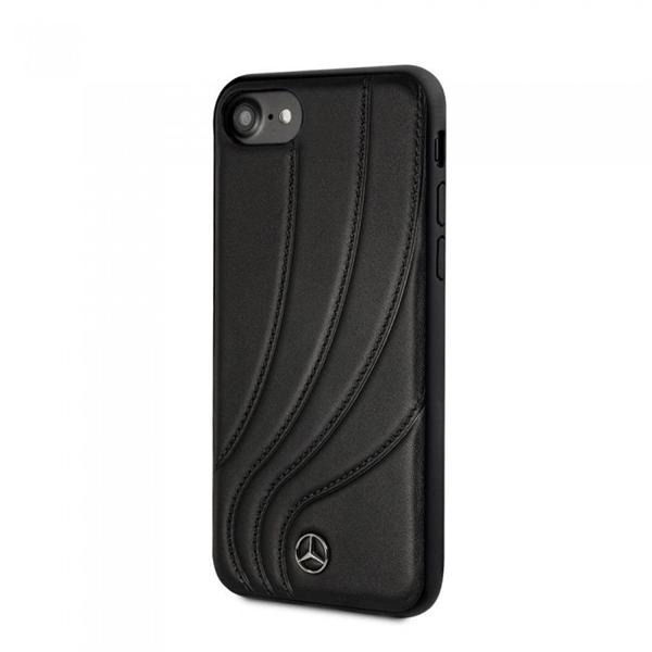 奔驰出手:为iPhone X带来一大波儿配件