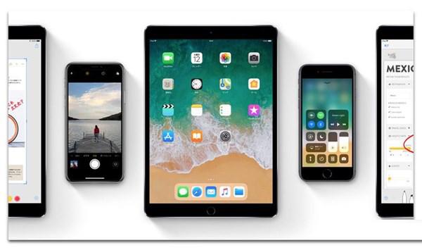 """苹果iPad Pro、iPhone X获SID""""最佳显示屏""""大奖"""