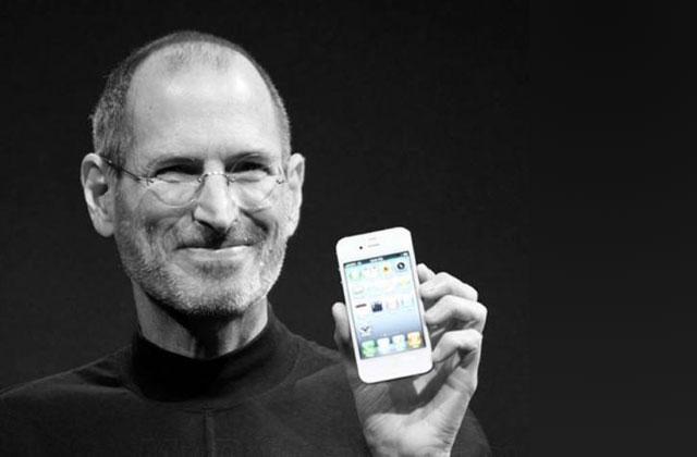 穷人用的iPhone和富人用的iPhone真的不一样!