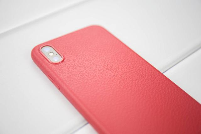 iPhone手机保养小常识,在夏天的时候第二项至为关键!