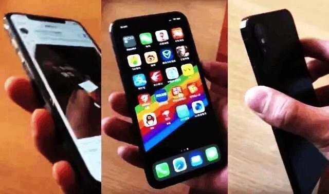 iPhone SE 新版本目前定在9月发售