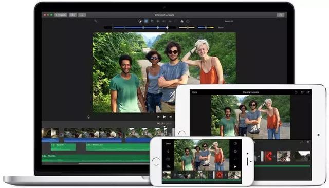 苹果iPad2018深度体验,虽然不是革命性产品,影响依然深刻!