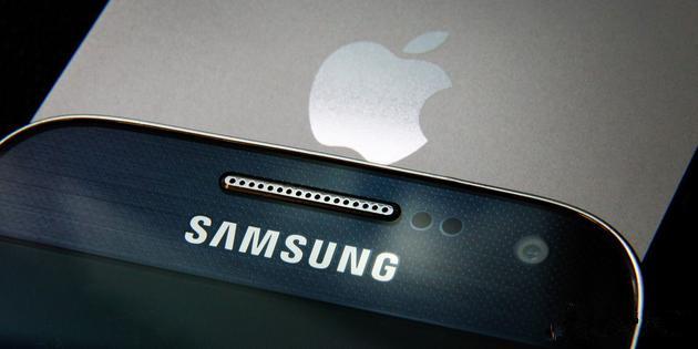 三星侵犯苹果专利案到了尾声 问题是三星该赔多少钱