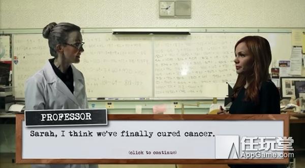我只会加减运算,但我却能用这算法治疗癌症!