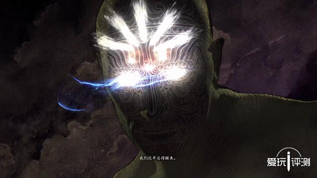 《永恒之柱2:死亡之火》评测:古典RPG精神法则的遵循和传承者。
