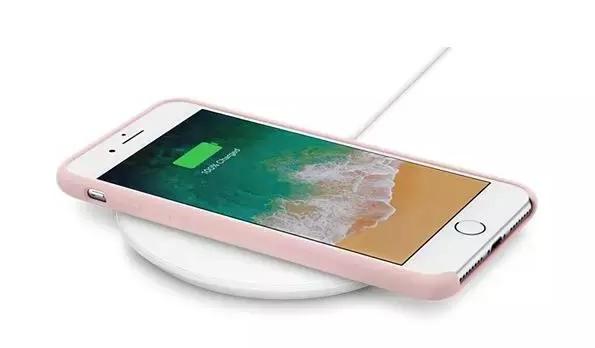 iPhone温度过高有伤害吗?livephoto壁纸更耗电吗?