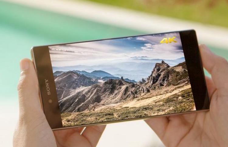手机屏幕好坏一般都看哪些参数?