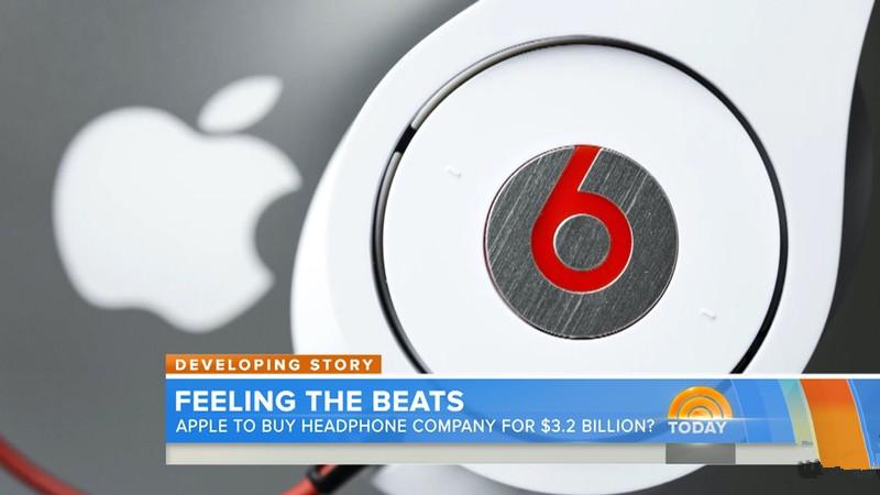 廉价HomePod年内发布:挂牌Beats 移除Siri