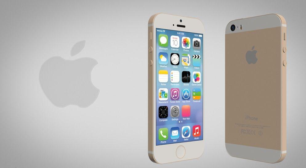 苹果首席设计师回归,6月的iOS 12能否再造经典