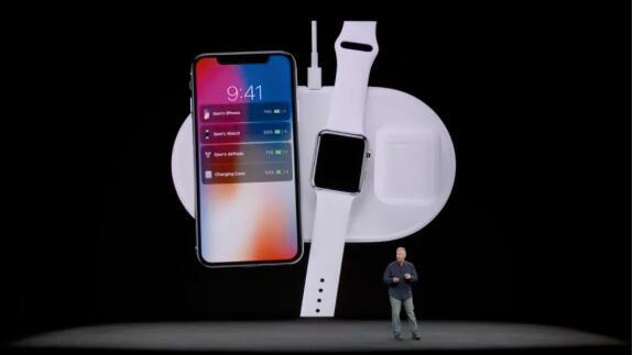 库克在苹果全球开发者大会上会给我们带来哪些惊喜?