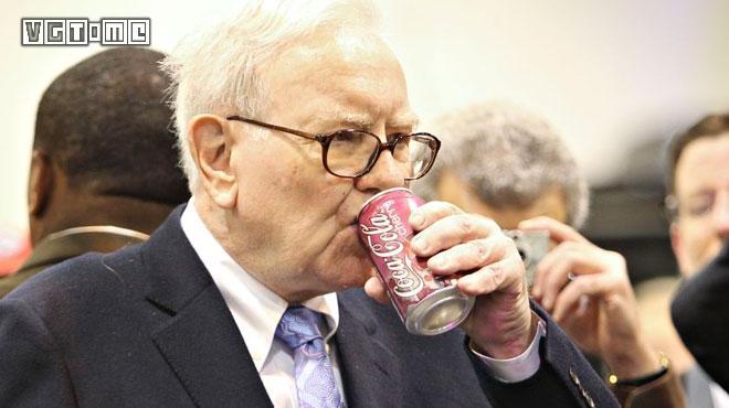 """让人们赞许的""""肥宅快乐水"""",为何一定得是可口可乐?"""