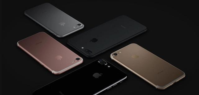 苹果不做双卡双待只是不想多交专利费?