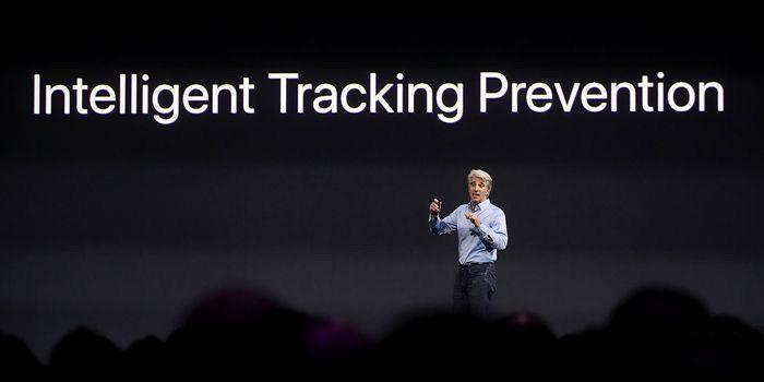 440万iPhone用户起诉谷歌 索赔42.9亿美元