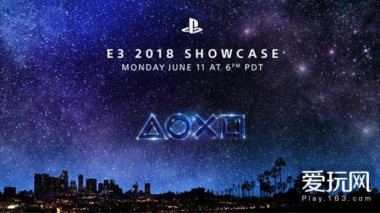三周后见!《最后生还者2》导演暗示E3将有大动作