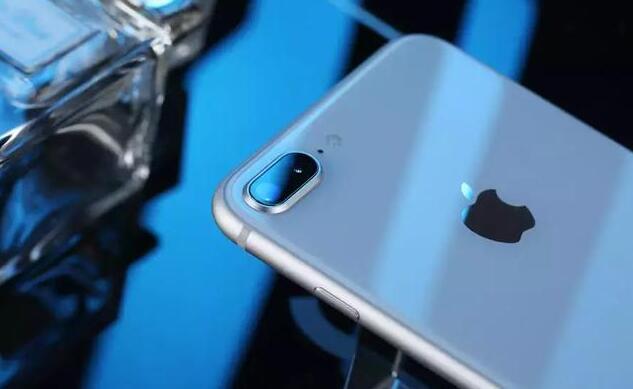 iPhone上十年不变的一个设计为何安卓看不上?