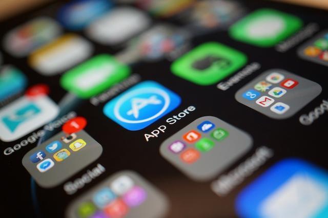 苹果App防误充退费遭灰产觊觎 借恶意退费牟利