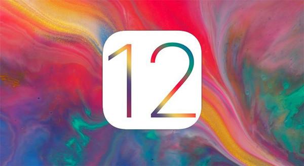 iOS 12愿望清单:这些功能果粉们都想要