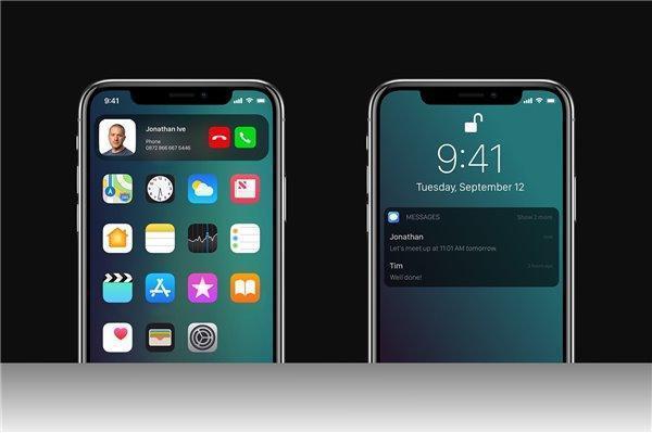 iOS12来了:可能是最好的手机系统!