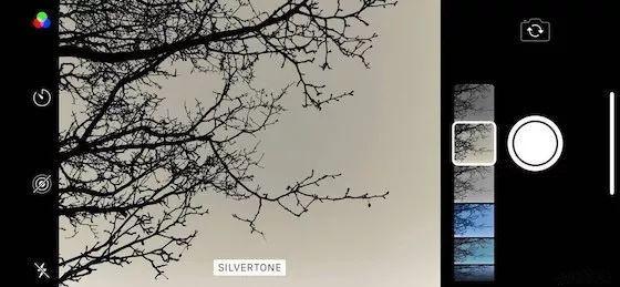 9个iPhone摄影的小秘密  拍出超越日常的摄影作品