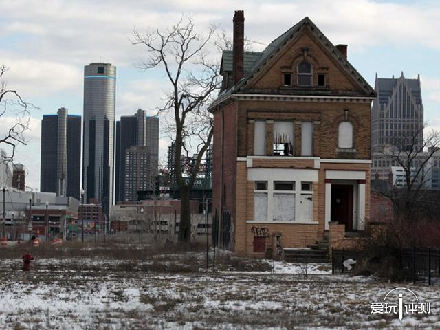 《底特律:成为人类》评测:人类是在创造天使,还是挖掘坟墓?