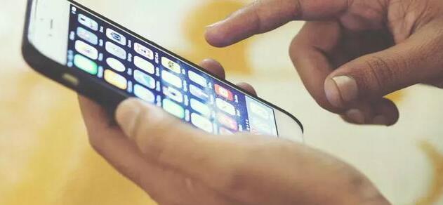 手机系统什么时候升级最合适,这些利弊你知道多少?