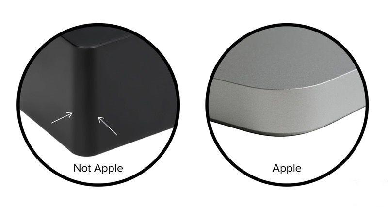 为啥iPhone X的刘海更顺眼?设计师告诉你