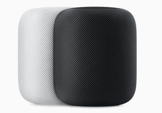 苹果iOS 11.4亮点内容解析:通过隔空播放2支持立体声组和多房间音频