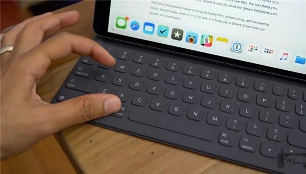 Digitimes:基于ARM的MacBook由和硕代工