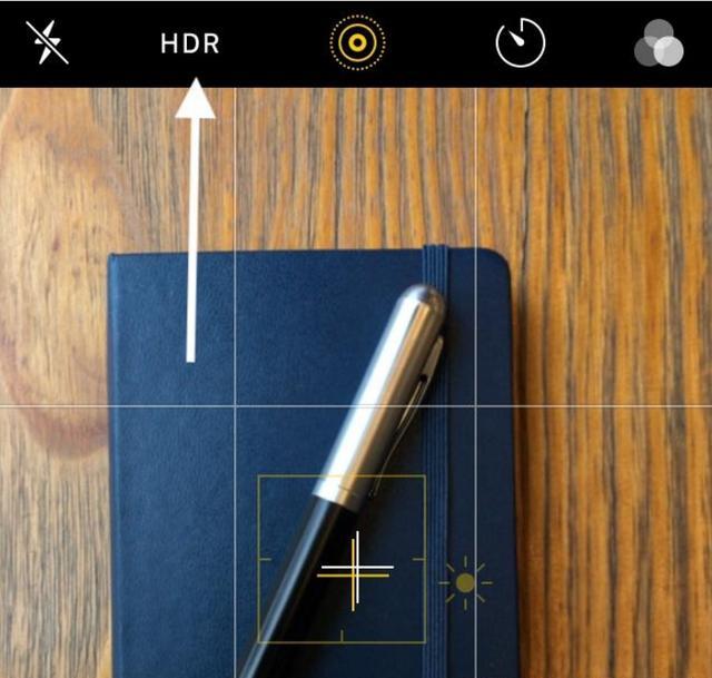 会用iPhone人像模式吗?教你拍出更好的你!