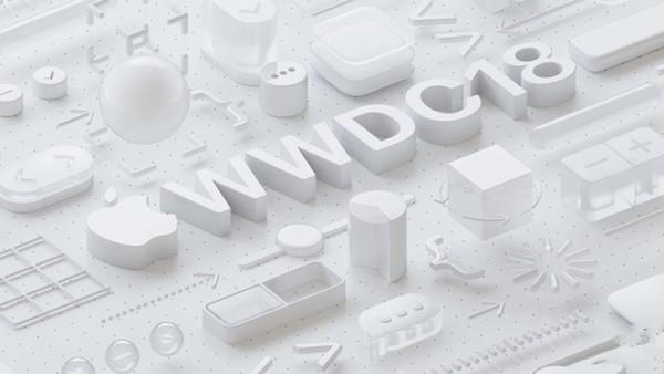 抛开硬件和系统 WWDC的意义究竟在哪?