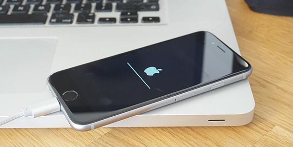 苹果大放血!A12处理器有望在明年生产,买吗?
