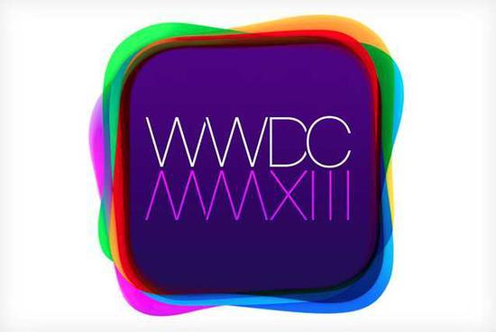 WWDC 2018终极预测 全屏SE不是最大惊喜