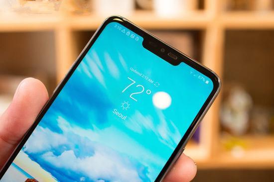 屏幕惹的祸 传廉价版iPhone X将延期发售
