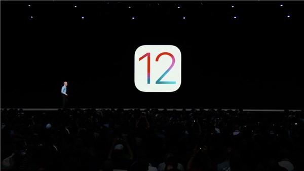 苹果iOS 12新功能:可将来电标记为垃圾电话