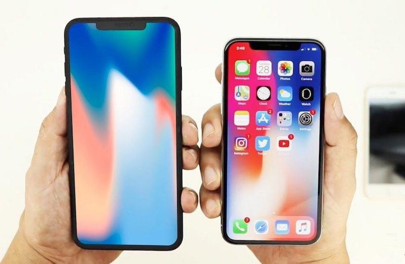 新iPhone产量下调20% 但价格也要降20%