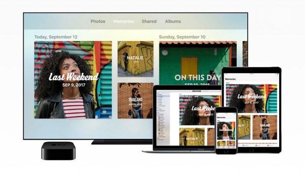 苹果推送iOS 11.4.1 beta 2:你喜欢iOS 11还是iOS 12?