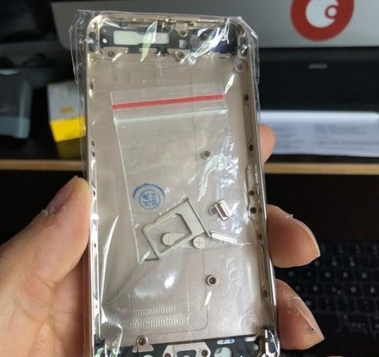 苹果iPhone SE2价格曝光:3788元起/6月15日开卖