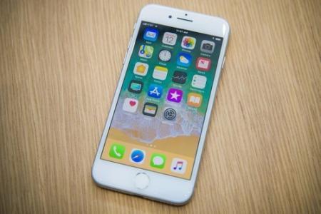iPhone屏幕刺眼怎么办?iPhone屏幕刺眼解决办法