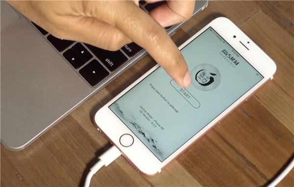 苹果强烈反对iPhone越狱,负面影响多且不保修