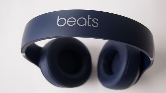 美法院:苹果旗下Beats欠前合伙人2520万美元