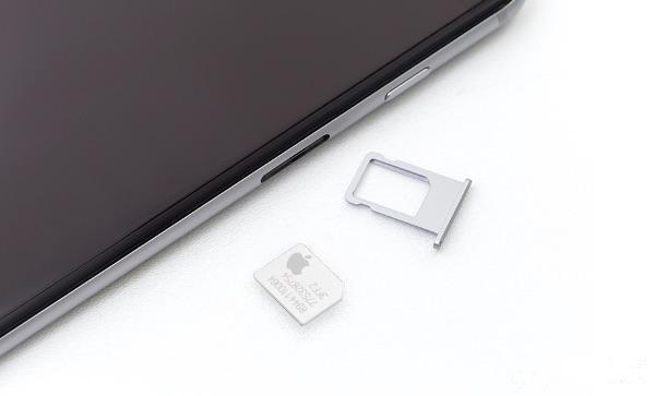 """传新iPhone双卡双待版本将是""""中国特供"""""""