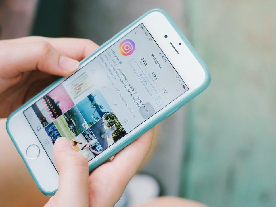 最受欢迎的10款iOS应用,Facebook位居第一